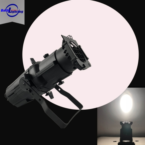 Projecteur de profil LED 200 W